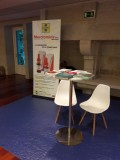 X NATIONAL CONGRESS OF NURSING IN STOMA THERAPY
