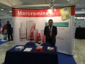 XXII SCIENTIFIC SYMPOSIUM PODIATRY