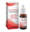 Puntulsenna®, the sen in drops