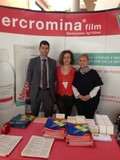 XX Scientific Conference of Podiatry