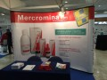 XXI PODIATRY UPDATE. BARCELONA 2015