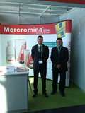 44th Spanish Congress of Podiatry