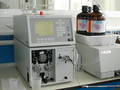 Sanitary license of functioning of premises of medical devices