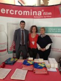 Podiatry update – XXXII Podiatrist's Day in the Madrid Community